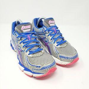 Asics GT-1000 Women's 7.5 Shoes Running T3R5N